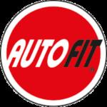 Seit 1996 Autofitpartner in Winterthur. Deine Auto Fit Werkstatt aus Winterthur mit Fachpersonal.